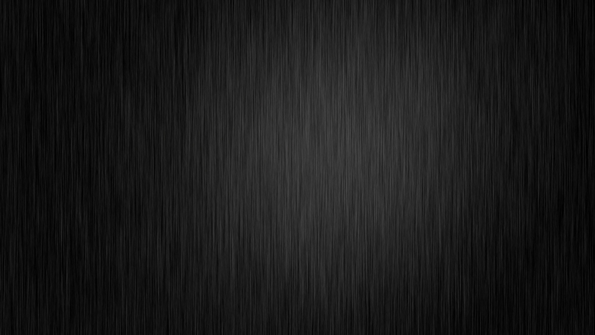 Download Wallpapers With Black Background Gallery