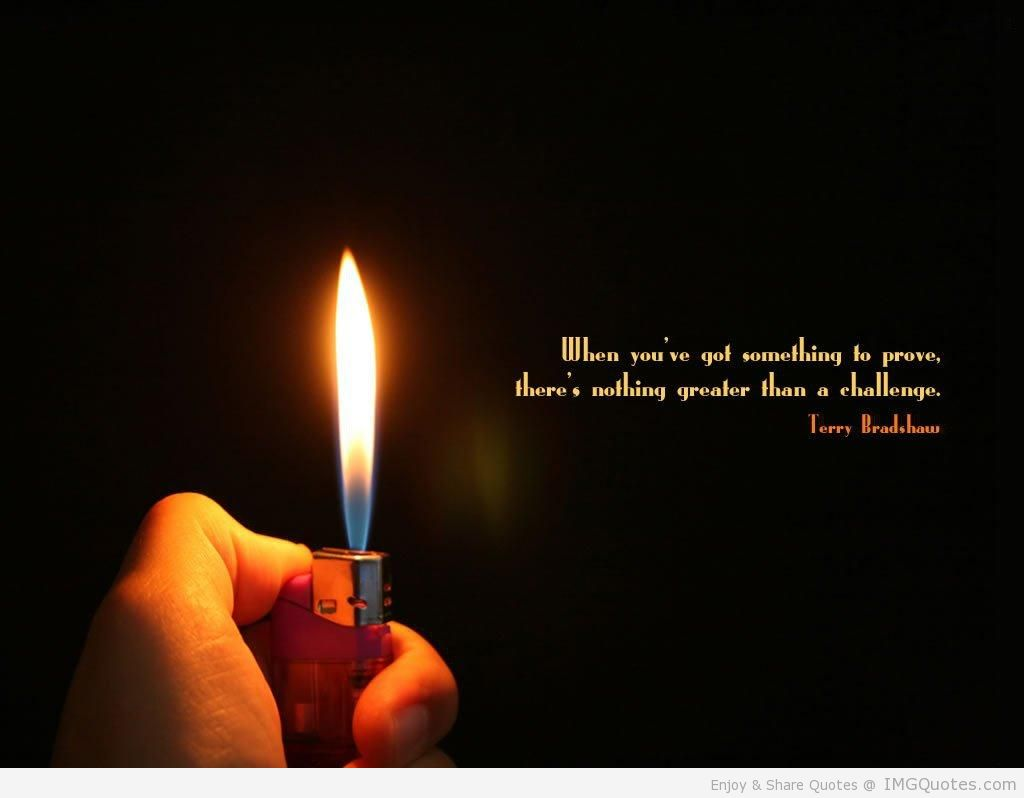 Wallpapers With Meaningful Quotes