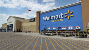 download walmart wallpaper gallery