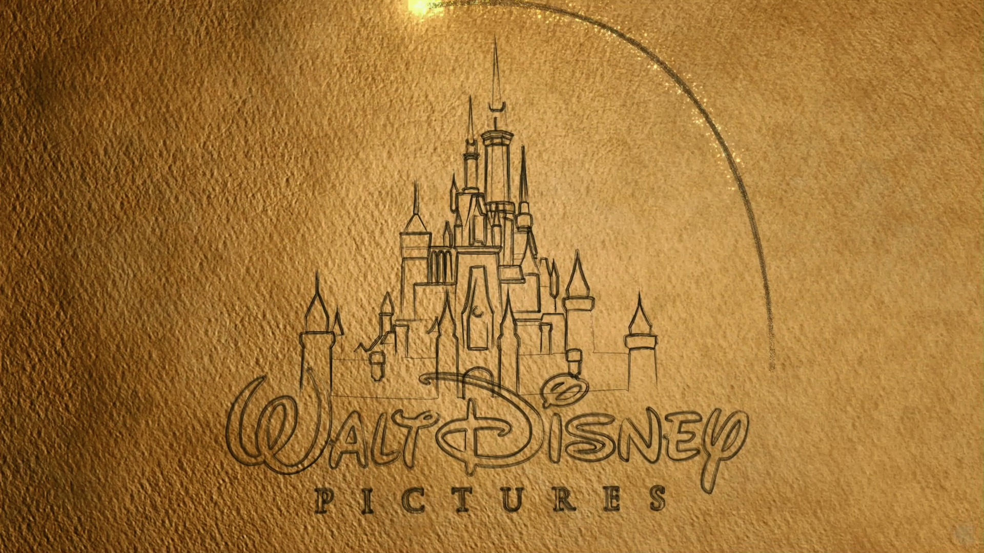 Walt Disney Wallpapers