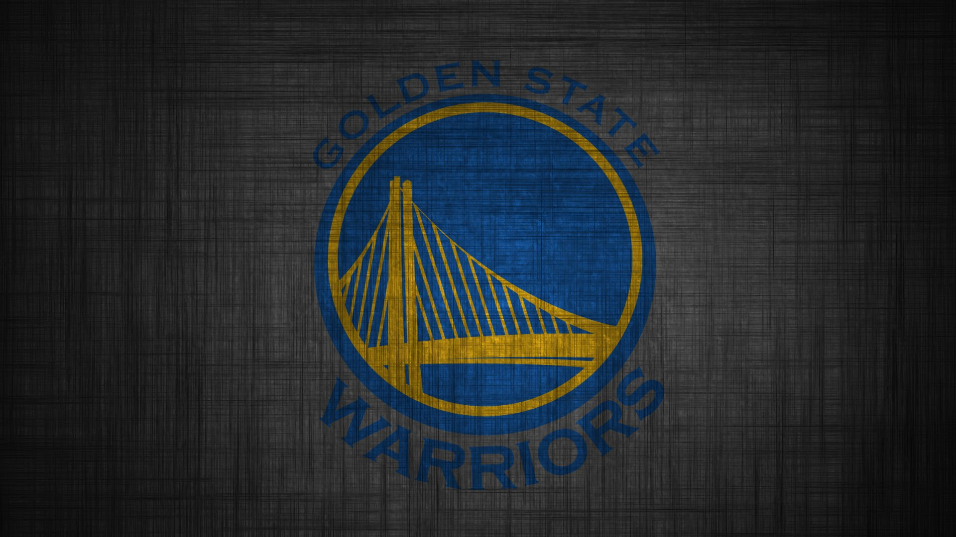 Warriors Wallpaper
