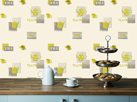 Kitchen Wall Paper download washable kitchen wallpaper uk gallery