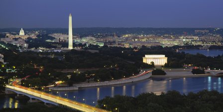 how to download music to an iphone washington dc skyline wallpaper gallery 20015