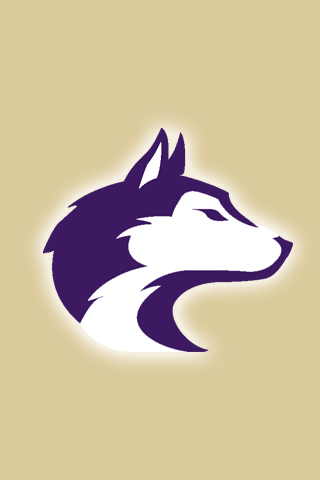 Washington Huskies Wallpaper