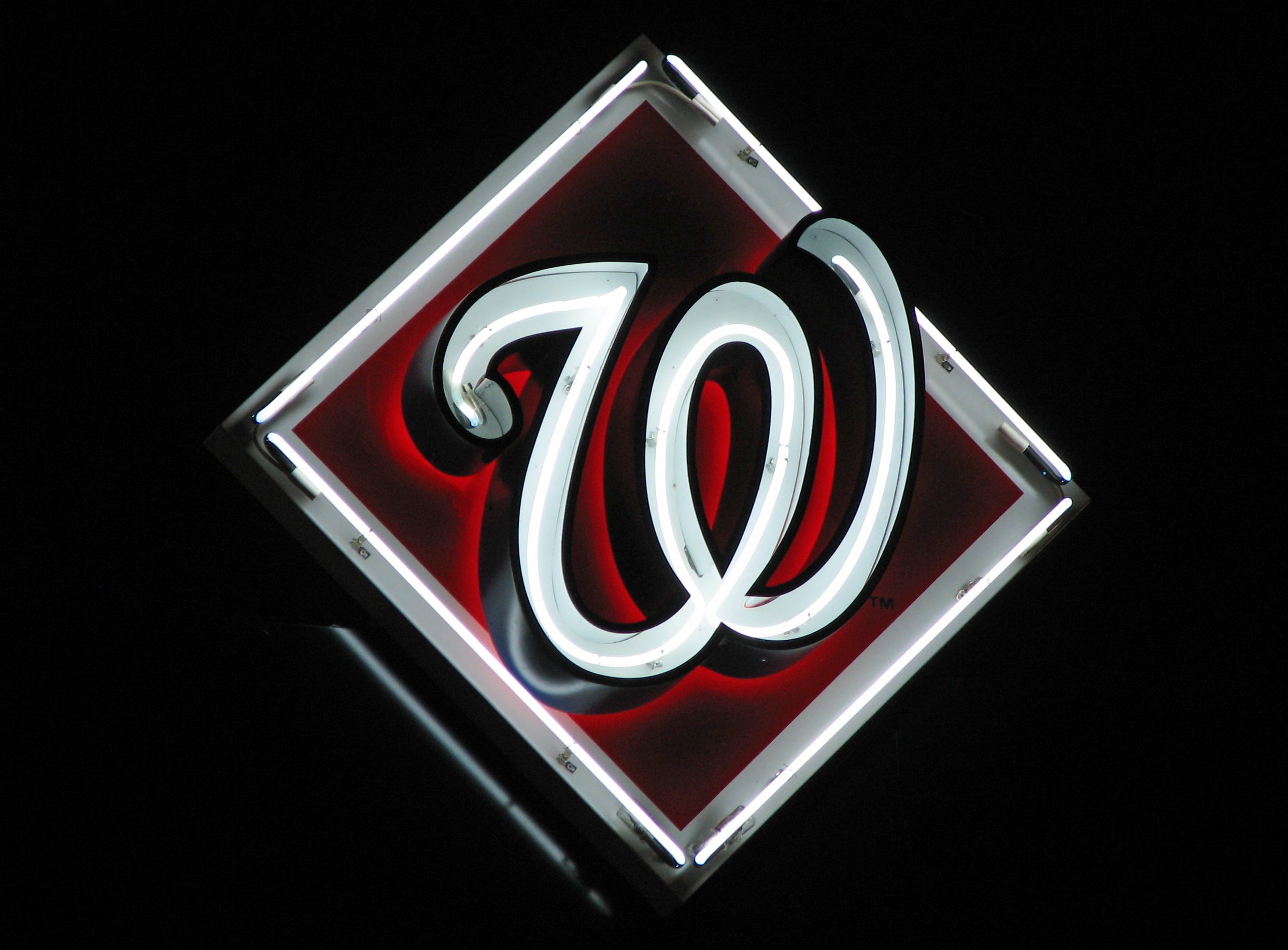 Washington Nationals Wallpapers