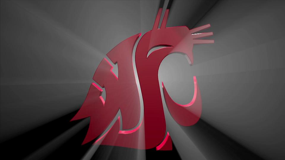 Washington State Cougars Wallpaper