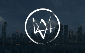 watch dogs live wallpaper - photo #26