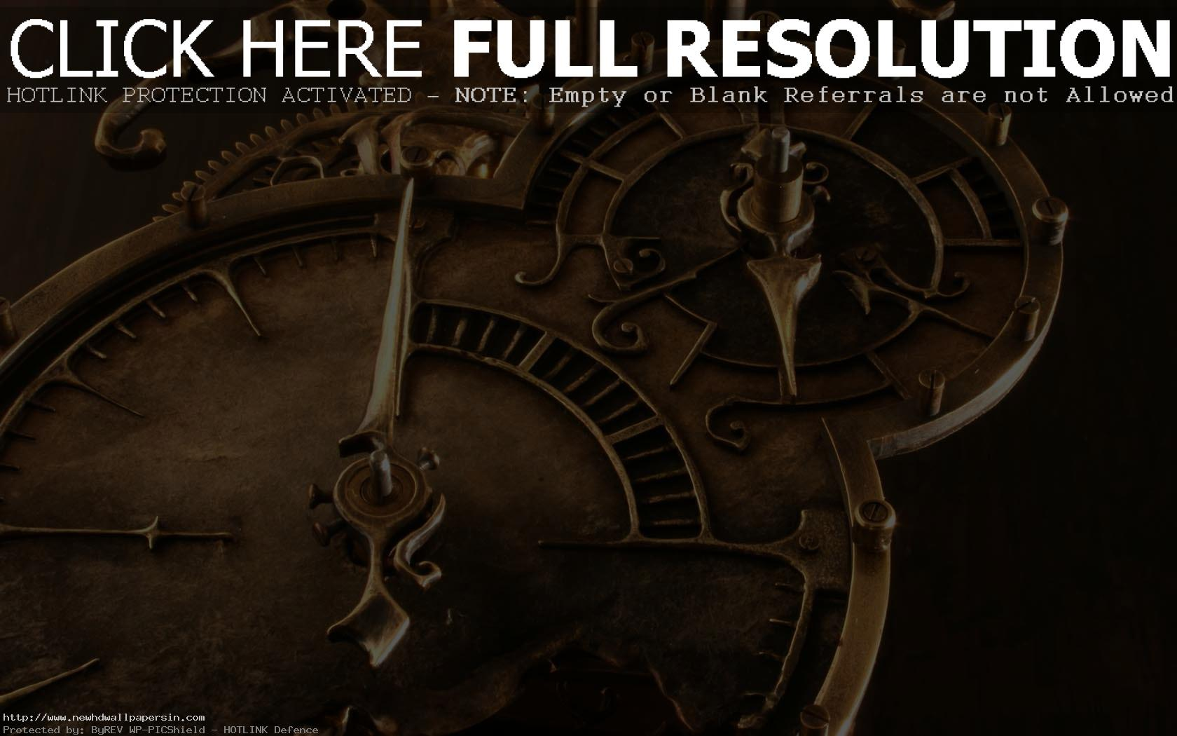 Watch Wallpaper Free Download