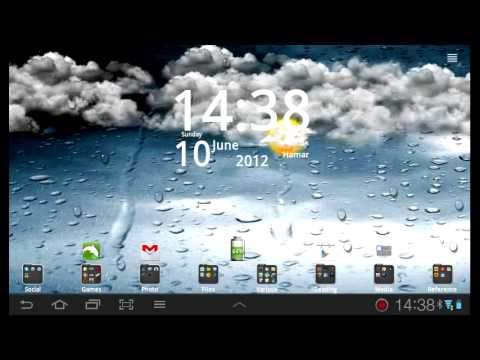 screen backgrounds weather bing images