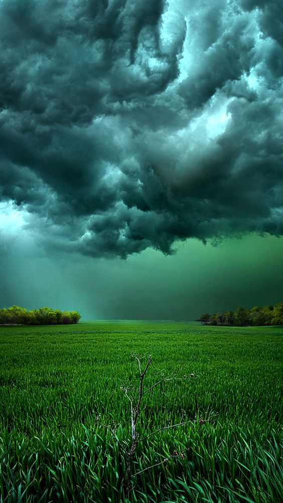 weather wallpaper for iphone 4 images