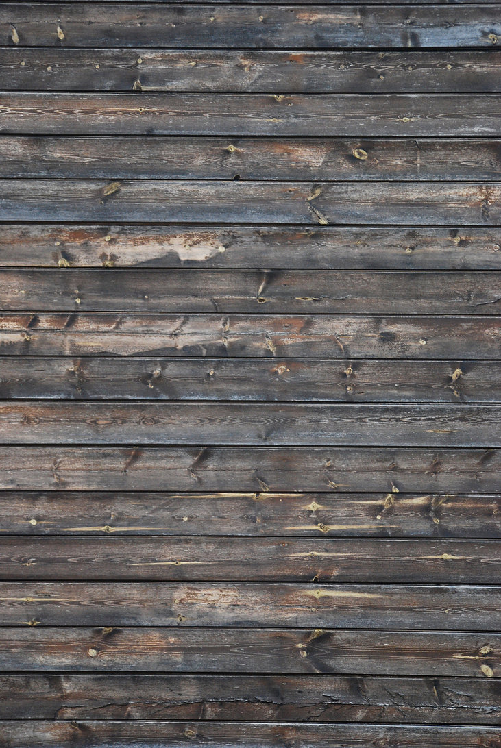 Download Weathered Wood Wallpaper Gallery