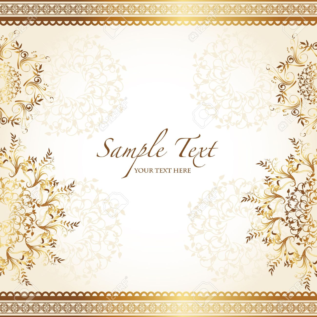 Download Wedding Card Background Wallpaper Gallery