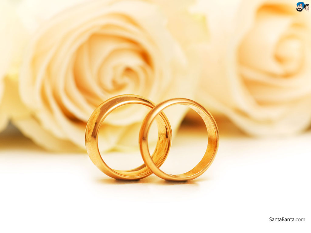 Wedding Images Wallpaper