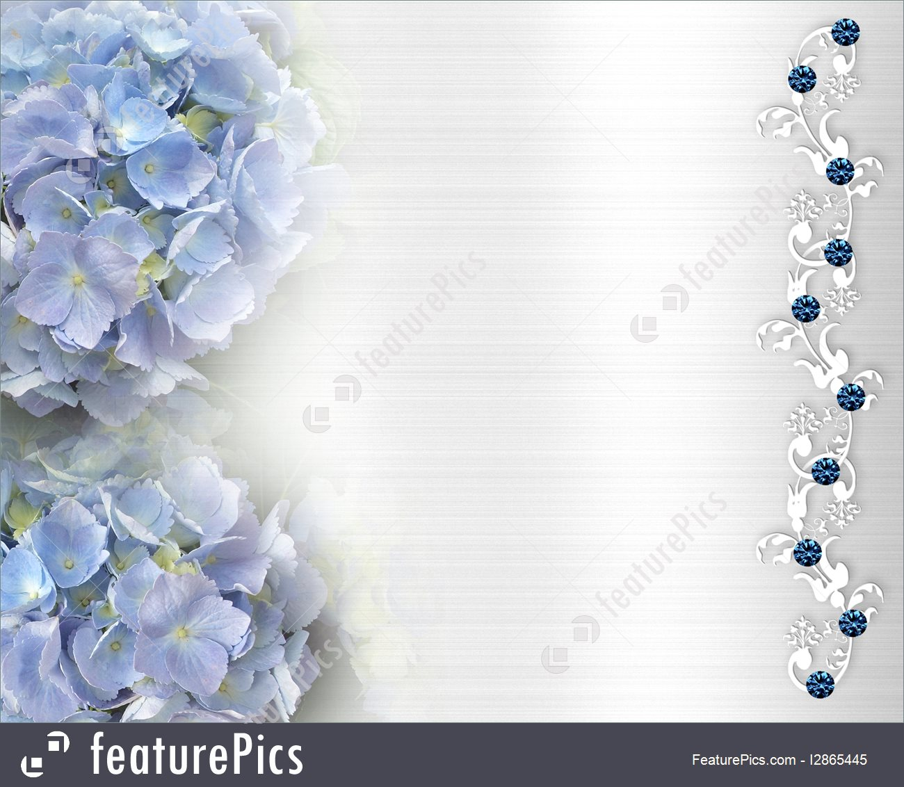 Download Wedding Invitation Wallpaper Gallery