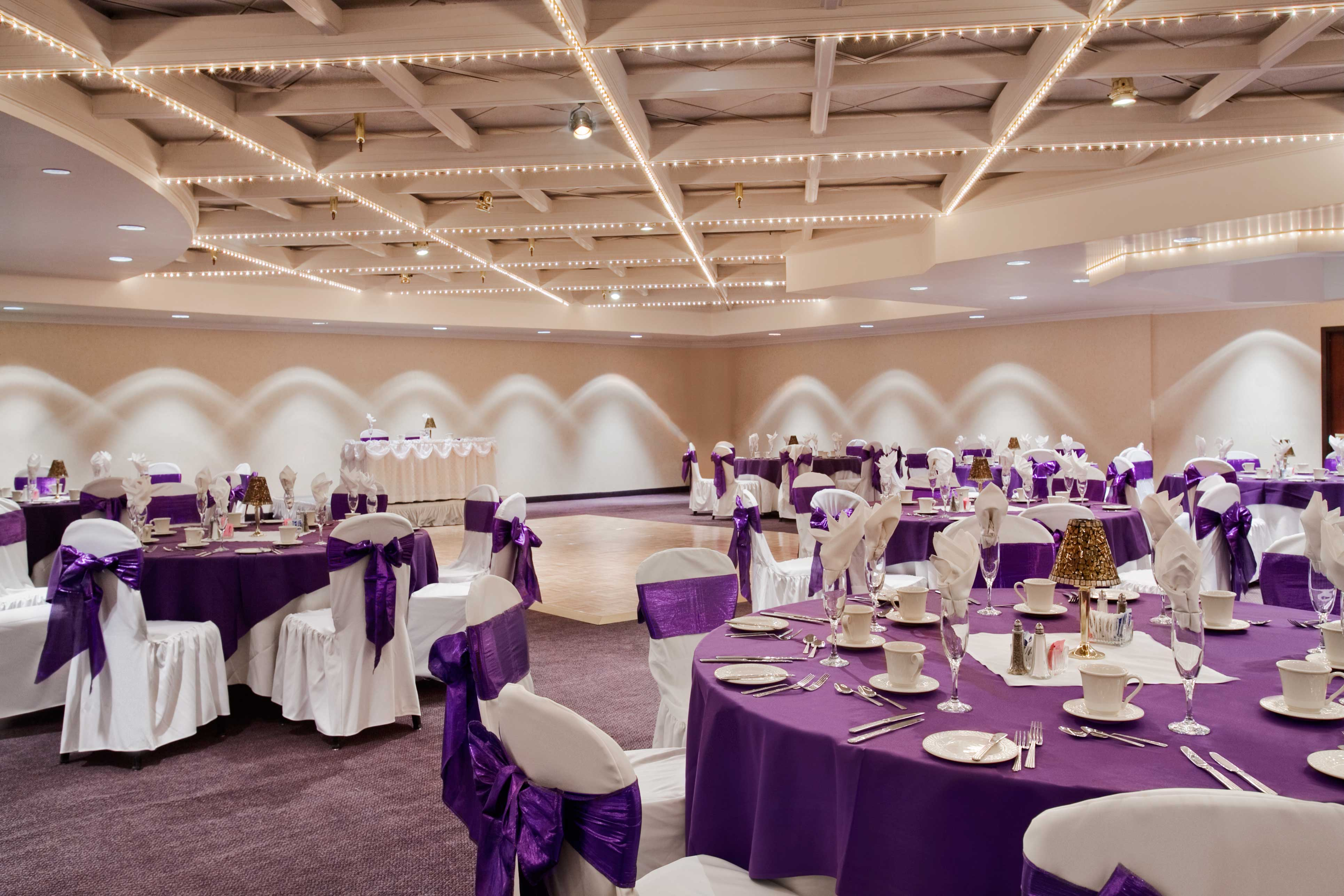 Lovely wedding reception decorations packages perth wedding cheap wedding reception venues adelaide image collections junglespirit Choice Image
