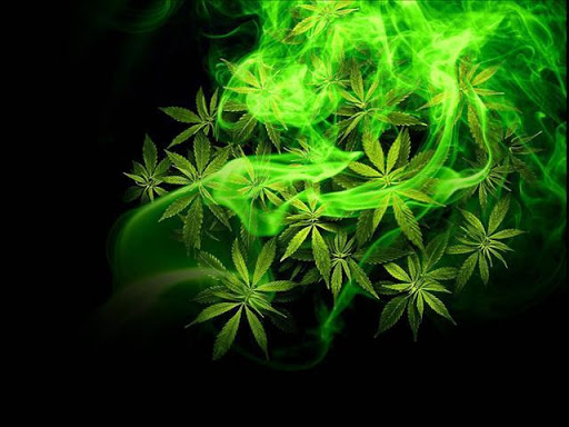 Download Weed Animated Wallpaper Gallery