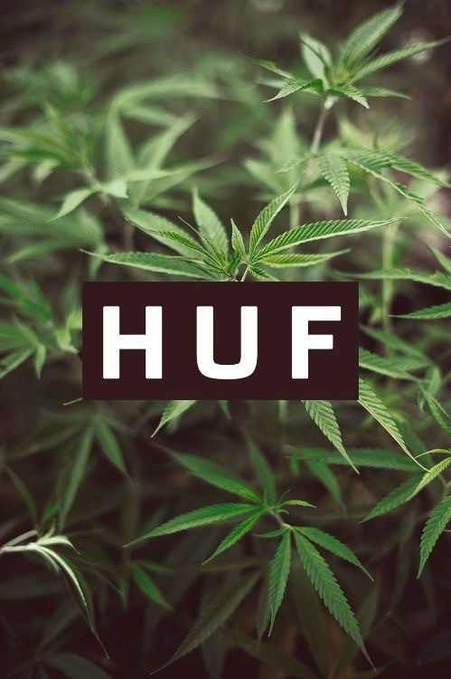 Weed Iphone Wallpaper