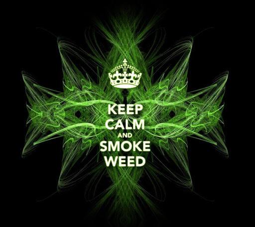 Weed Live Wallpapers