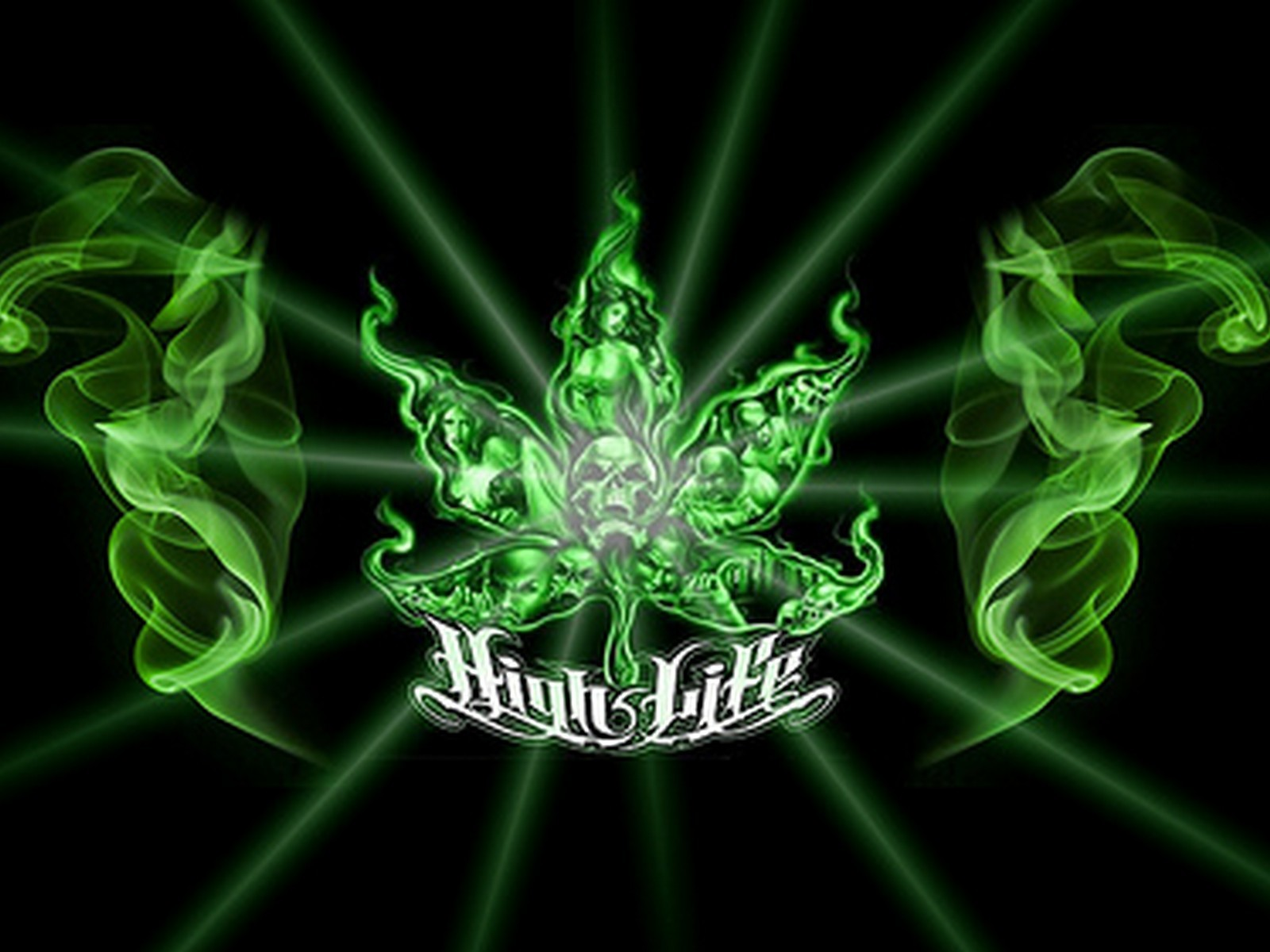 Weed Wallpapers Download