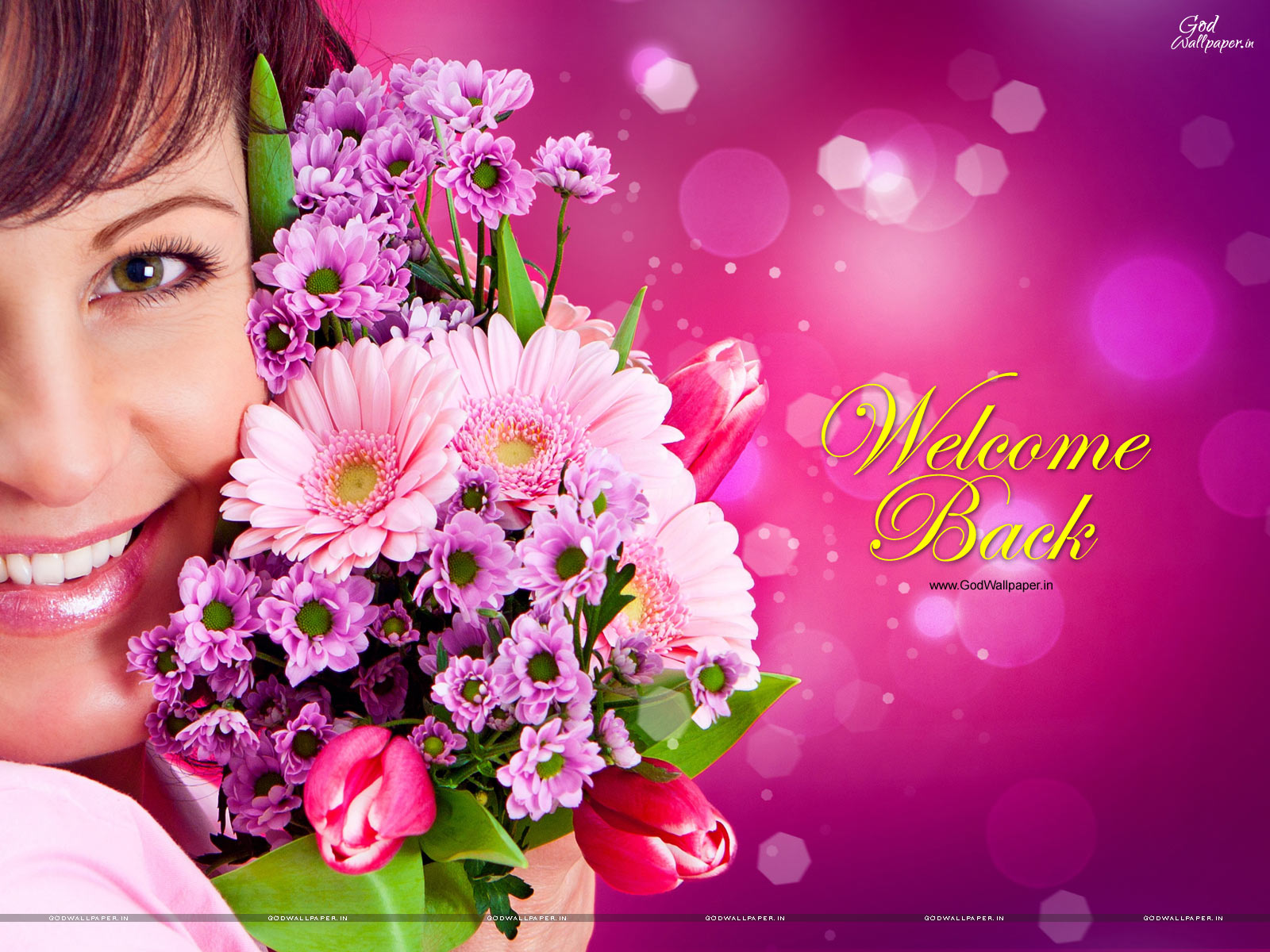 download welcome back wallpaper gallery
