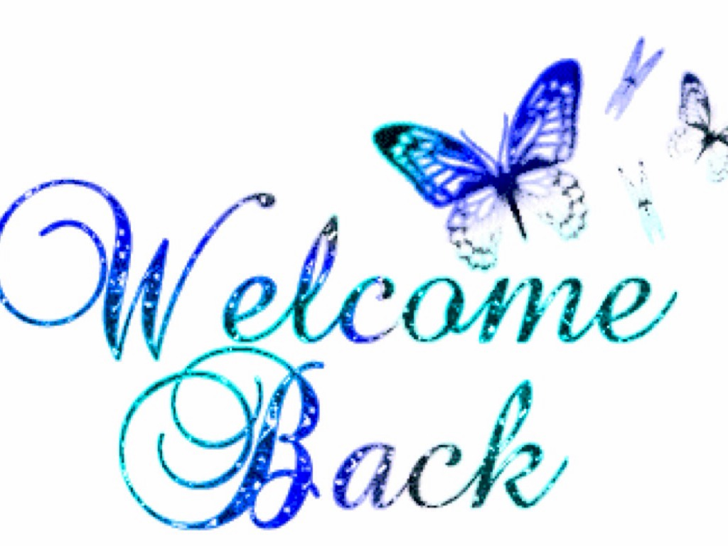 Welcome-Back-Wallpaper-9.jpg