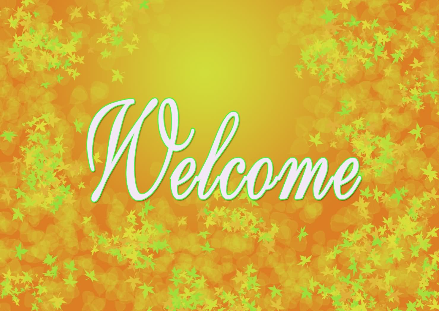 download welcome wallpaper gallery