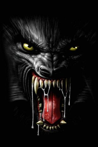 Download Werewolf Live Wallpaper Gallery