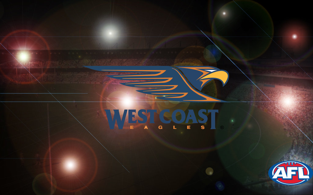 Download West Coast Eagles Wallpaper Gallery