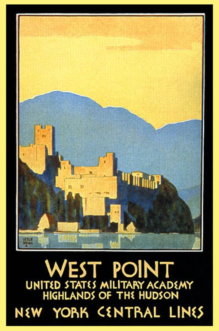 West Point Ms >> Download West Point Wallpaper Gallery