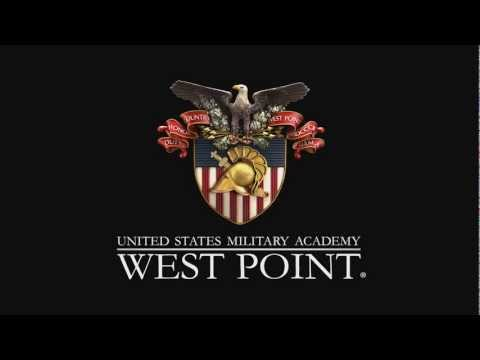 West Point Wallpaper
