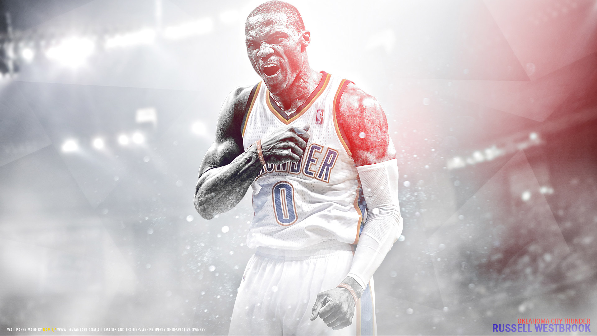 Westbrook Wallpaper