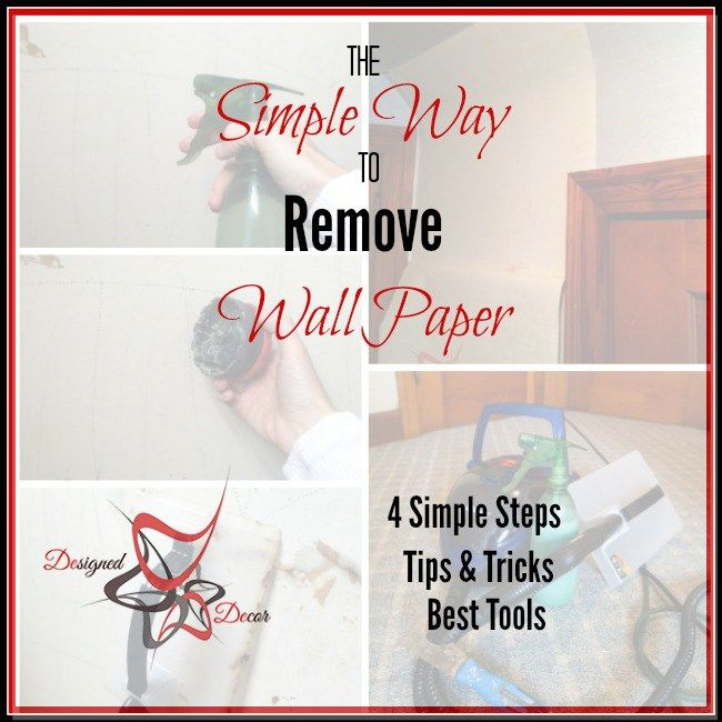 download what is the best way to remove wallpaper gallery