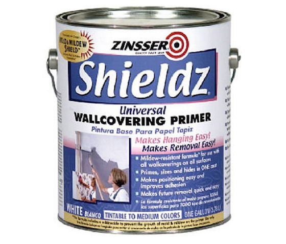 What Is Wallpaper Sizing
