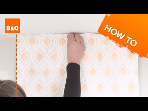 Download What Paste To Use For Paste The Wall Wallpaper ...