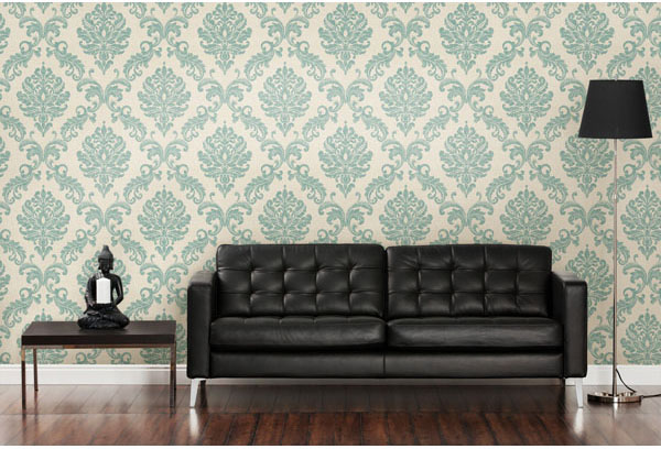 What Stores Carry Wallpaper