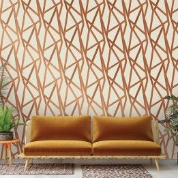 What Stores Sell Wallpaper