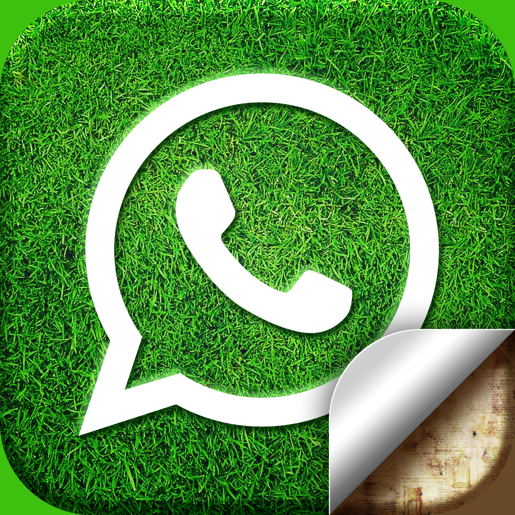 Download Whatsapp Wallpaper Size Gallery