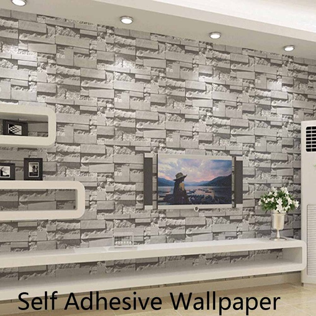 Where Can I Buy Self Adhesive Wallpaper