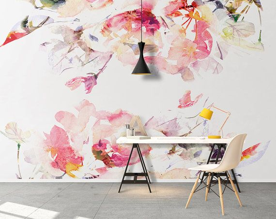 download where can i buy temporary wallpaper uk gallery