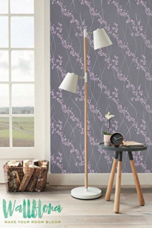 Where Can I Buy Temporary Wallpaper Uk
