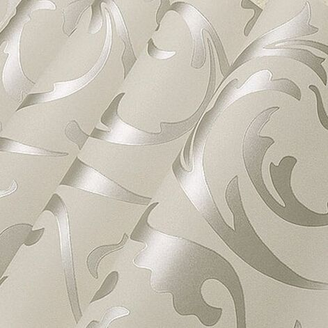 Where Can I Find Cheap Wallpaper