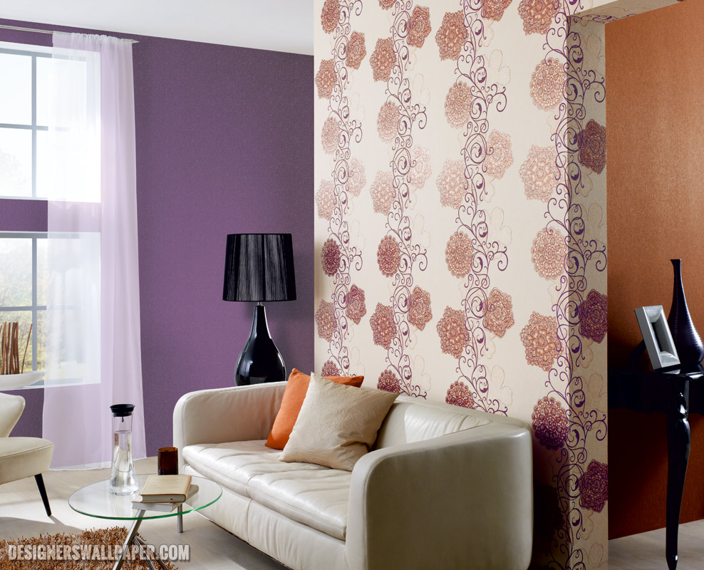 Download where can i get wallpaper for my room gallery for Where can i get wallpaper