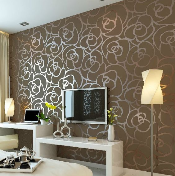Where Can I Get Wallpaper For My Room