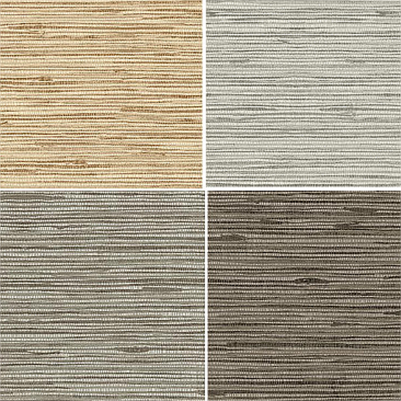 Where To Buy Grasscloth Wallpaper