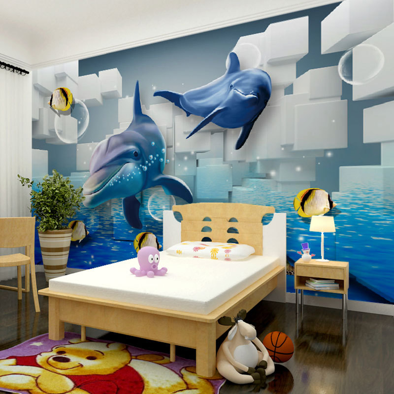 Where To Buy Paper Illusions Wallpaper