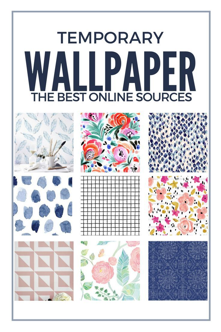 Download where to buy temporary wallpaper gallery for Purchase wallpaper