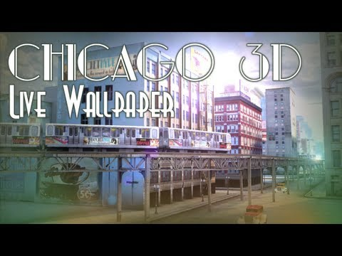 Where To Buy Wallpaper In Chicago