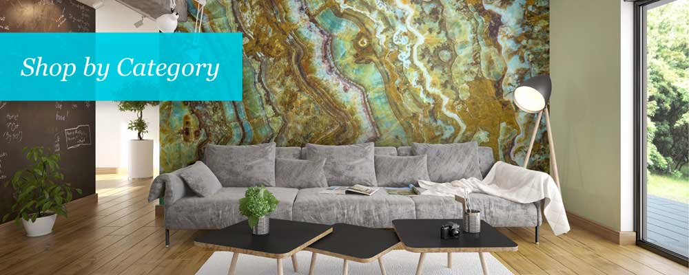 download where to buy wallpaper in miami gallery