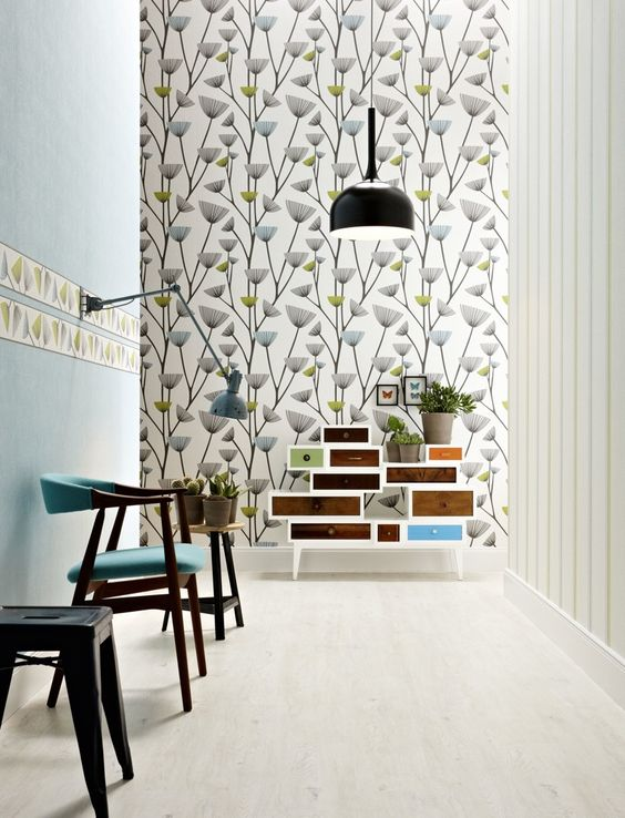 Where To Buy Wallpaper In Sydney