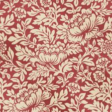 Where To Get Free Wallpaper Samples